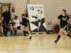 2016.12.11 AP Poznań piłka ręczna derby z Handball (26)