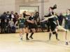 2016.12.11 AP Poznań piłka ręczna derby z Handball (28)