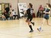 2016.12.11 AP Poznań piłka ręczna derby z Handball (29)