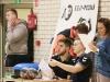 2016.12.11 AP Poznań piłka ręczna derby z Handball (3)