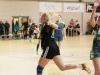2016.12.11 AP Poznań piłka ręczna derby z Handball (31)