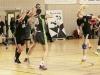 2016.12.11 AP Poznań piłka ręczna derby z Handball (33)