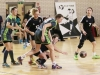 2016.12.11 AP Poznań piłka ręczna derby z Handball (34)