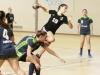 2016.12.11 AP Poznań piłka ręczna derby z Handball (36)