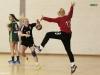 2016.12.11 AP Poznań piłka ręczna derby z Handball (37)