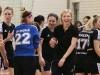 2016.12.11 AP Poznań piłka ręczna derby z Handball (5)