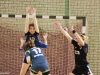 2016.12.11 AP Poznań piłka ręczna derby z Handball (6)