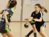 2016.12.11 AP Poznań piłka ręczna derby z Handball (8)