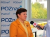 AP Poznań 2017 (16)