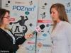 AP Poznań 2017 (19)