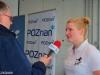 AP Poznań 2017 (8)