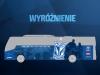 Autobusy Kolejorza (4)