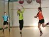 AZS AF Poznań II liga piłki ręcznej (17)