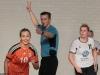 AZS AF Poznań II liga piłki ręcznej (8)