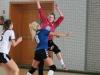 II liga kobiet (2)