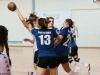 II liga kobiet (4)