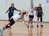 II liga kobiet (6)