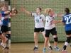 II liga kobiet (7)