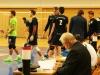 AZS UAM Poznań - Espadon Szczecin 17 10 2015 (2)