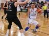 Biofarm Basket Poznań (13)