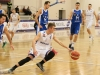 Biofarm Basket Poznań (19)