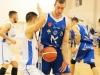 Biofarm Basket Poznań (3)