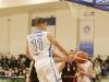 Biofarm Basket Poznań (12)