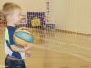 Biofarm Basket Poznań (16)