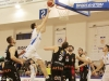 Biofarm Basket Poznań (24)