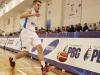 Biofarm Basket Poznań (25)
