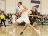 Biofarm Basket Poznań (26)