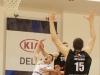 Biofarm Basket Poznań (28)
