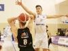 Biofarm Basket Poznań (30)