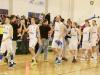 Biofarm Basket Poznań (31)
