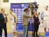 Biofarm Basket Poznań (32)