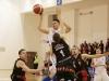 Biofarm Basket Poznań (9)