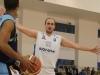 Biofarm Basket Poznań (17)