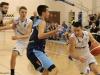 Biofarm Basket Poznań (20)