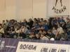 Biofarm Basket Poznań (5)