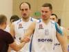 Biofarm Basket Poznań (6)