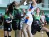 Koszykówka U18 (1)