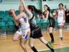 Koszykówka U18 (11)