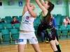 Koszykówka U18 (12)