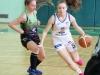 Koszykówka U18 (13)