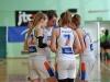 Koszykówka U18 (2)