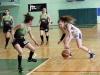 Koszykówka U18 (3)