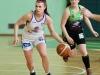 Koszykówka U18 (4)