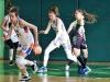 Koszykówka U18 (5)