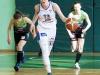 Koszykówka U18 (6)