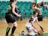 Koszykówka U18 (7)